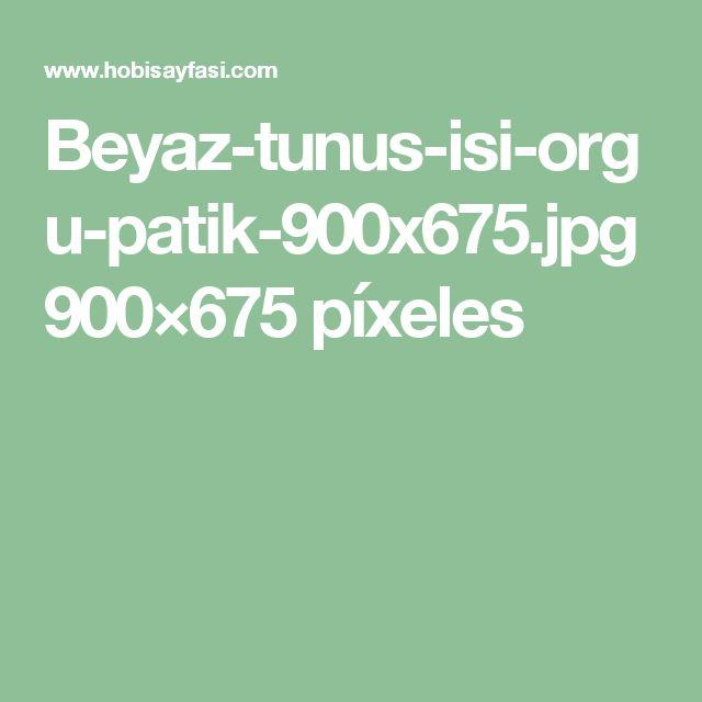 Beyaz-tunus-isi-orgu-patik-900x675.jpg 900×675 píxeles