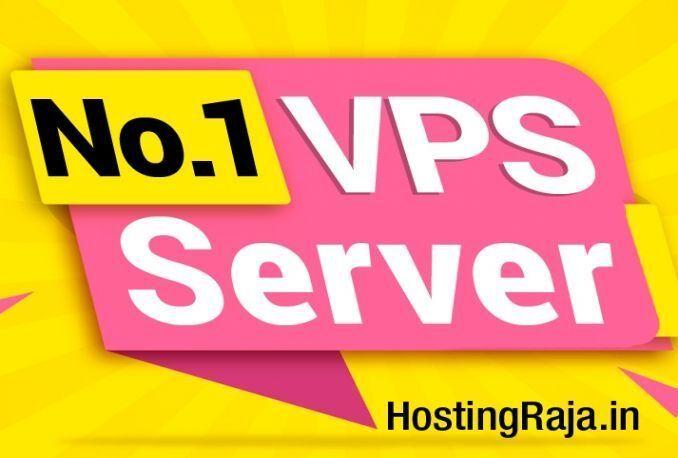 дешевый vps сервер c windows