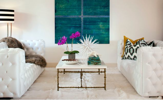 47 Best Will Hope Deco Images On Pinterest Home Ideas Arquitetura And Bedroom