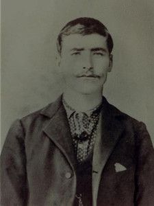 Γεώργιος Σπανός