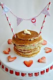 Image result for valentines day healthy food