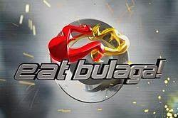 Eat Bulaga February 26 2016