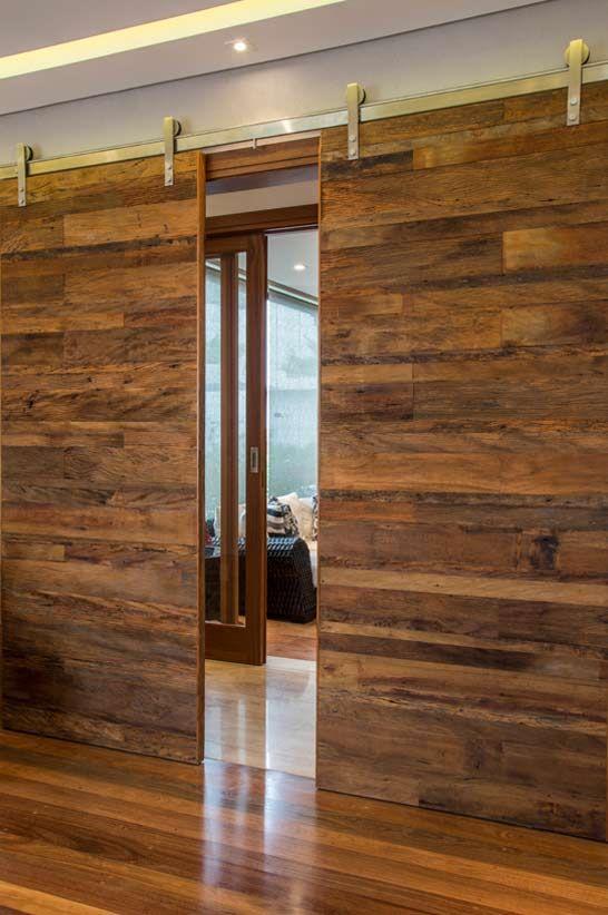 Unimoveis® Marcenaria Fina, móveis sob medida perfeitos por anos e anos: porta…