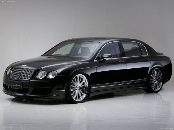 Best Bentley Cars Images On Pinterest Bentley Car Bentley