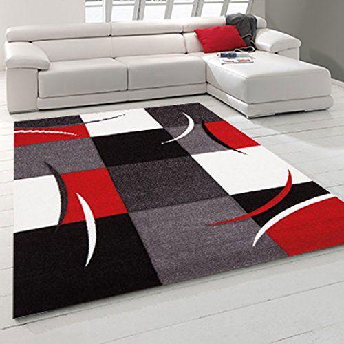 cm tapis de salon moderne design