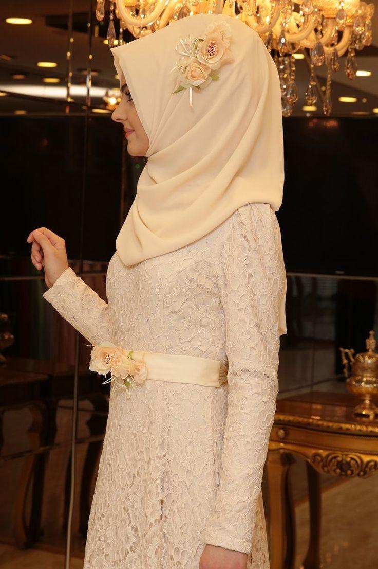 2016 Pınar Şems giyim