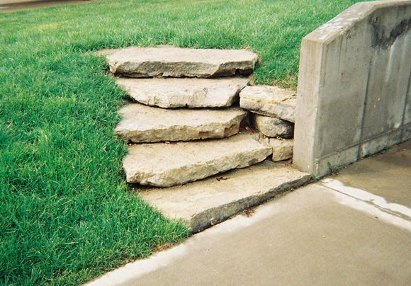 25 Best Ideas About Erosion Control On Pinterest Rivers