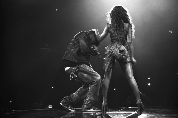 68 best jay z images on pinterest jay z hiphop and celebrity power couple jay z and beyonc favorite picture of them performing together malvernweather Image collections