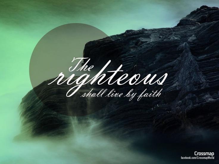 the faith i live by pdf