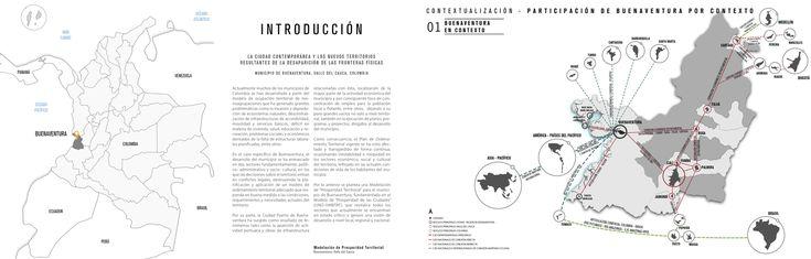 Galería de Los 12 mejores proyectos arquitectónicos de fin de carrera en Colombia - 23
