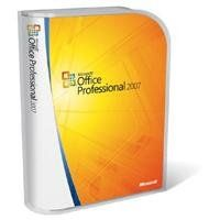Microsoft Office Professional 2007 UPGRADE [OLD VERSION] - http://www.rekomande.com/microsoft-office-professional-2007-upgrade-old-version/