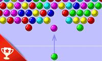 Bubble Shooter - Gioca Giochi Online Gratuiti su Gioco.it