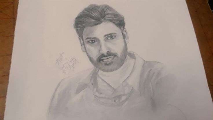 Tribute to our Pawan Kalyan _ pspk 25, DhileepKumar, Gaali Vaaluga, Agya...