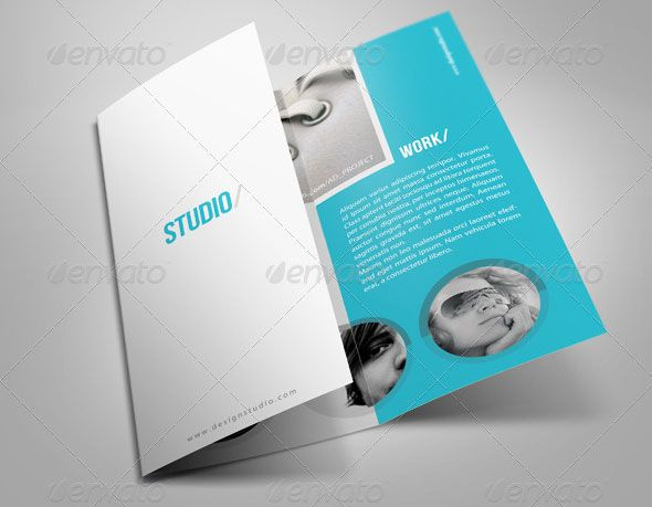 17 best images about indesign on pinterest texts adobe for Tri fold brochure template indesign cs6