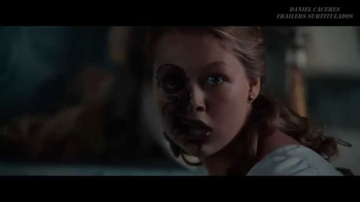 Orgullo, Prejuicio y Zombies - Trailer #1 Subtitulado al Español [HD]