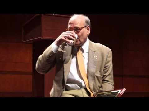 ▶ NORML DC Lobby Day 2015 - Congressman Steve Cohen Addresses NORML Activists - YouTube