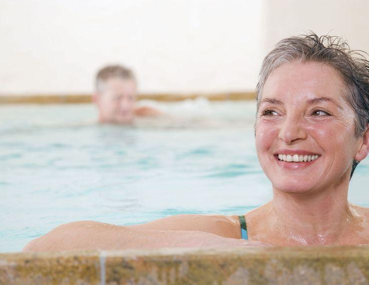 L'ostéoporose touche principalement les femmes. En 2015, 40% des femmes de plus de 50 ans sont concernées par une fragilité des os, symptôme principal...