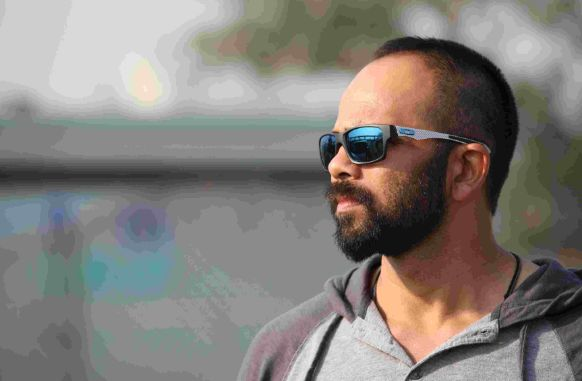 Woah! Rohit Shetty has a FAVOURITE contestant amongst everyone in 'KKK 8' - Click link to read details:  http://www.desiserials.org/woah-rohit-shetty-favourite-contestant-amongst-everyone-khatron-ke-khiladi-8/207117/