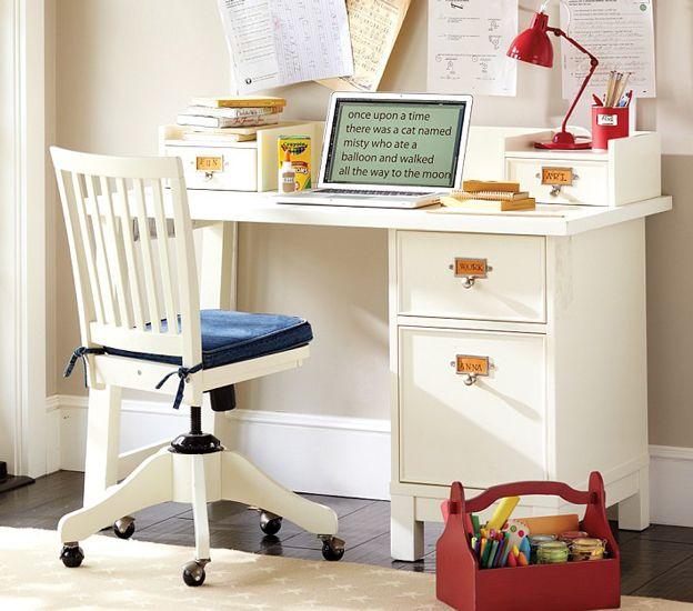 20 Best Images About Dream Desks On Pinterest Pottery