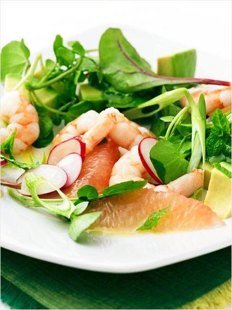 fresh summer salads...  http://www.ivillage.com/light-and-fresh-main-dish-summer-salad-recipes/3-b-59519?nlcid=wd|07-16-2012|#367400