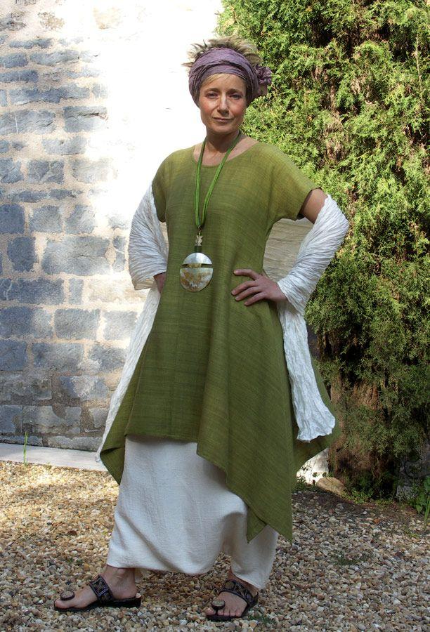 Characteristics of original natural linen fabrics texture style R4003 spring and summer fabrics