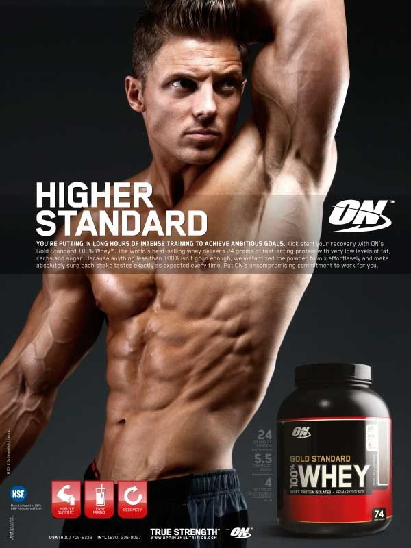 1000+ images about My supplements on Pinterest | Shelves
