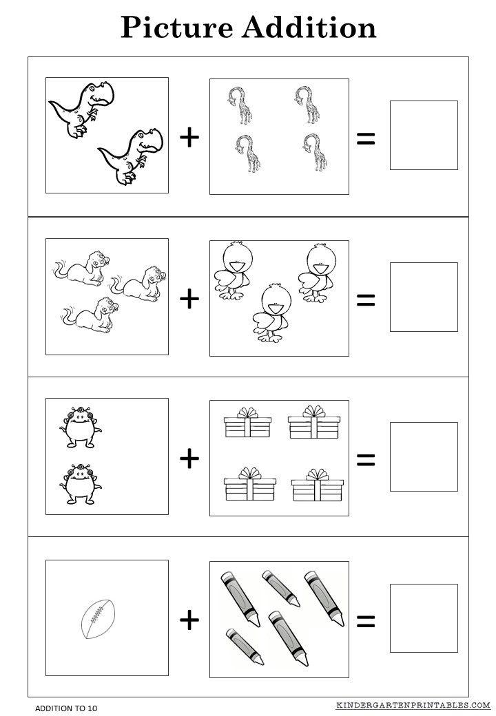 100 best images about mathematics on pinterest perimeter worksheets columns and free printables. Black Bedroom Furniture Sets. Home Design Ideas