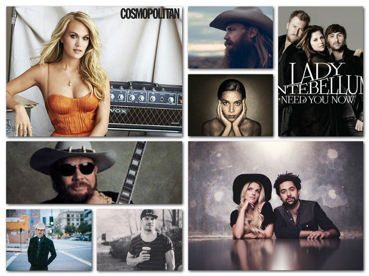 Official Country Artists Albums Chart Top 10  1. BRAVE - SHIRES 2. STORYTELLER - CARRIE UNDERWOOD 3. TRAVELLER - CHRIS STAPLETON 4. TOMORROW IS MY TURN - RHIANNON GIDDENS 5. 747 - LADY ANTEBELLUM 6. MONTEVALLO - SAM HUNT 7. IT'S ABOUT TIME - HANK WILLIAMS JR 8. ANGELENO - SAM OUTLAW 9. OWN THE NIGHT - LADY ANTEBELLUM 10. PAIN KILLER - LITTLE BIG TOWN  want download this song ? visit my web : http://www.go2runs.com