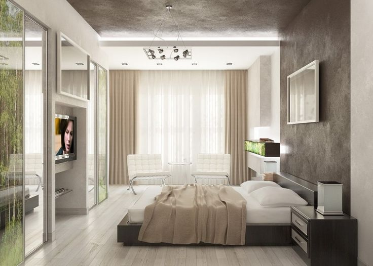 Modern Furniture Design For Small Apartment best 25 small apartment bedrooms ideas on pinterest small