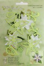 Бай Yehong цветок 8 шт./компл. дизайн резки умирает трафареты, металл высечки умирает в СКРАПБУКИНГА металла умирает тиснение папки(China (Mainland))