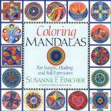 mandala coloring designs book: Ideas, Craft, Healing Exercise, Circular Designs, Art, Insight, Coloring Books, Drawing