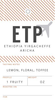 Etp Stock Quote 645 Best  Coffee Tips And Tricks  Images On Pinterest  Coffee .