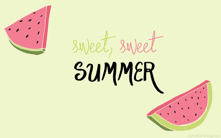 sweetsweetsummer.png 1.280×800 píxeles