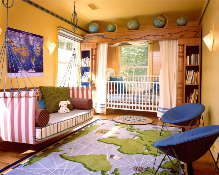 Baby Boy Room Themes With Attractive Colors Decoration For Baby Boy Room  Magnificent Home Decor Unique Part 37