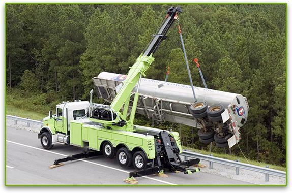 Worksheet. KW T800 with miller rotator  Tow Trucks  Pinterest  Tow truck