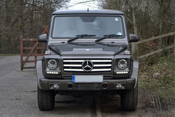 "2013 Mercedes-Benz G350 Bluetec -   Mercedes-Benz G-class 2013 Previev Test-drive - YouTube - Mercedes-benz -class - wikipedia  free encyclopedia The mercedes-benz g-class sometimes called g-wagen (short for geländewagen ""cross country vehicle"") is a mid-size four-wheel drive luxury suv manufactured by. Mercedes-benz - pictures information & specs Mercedes-benz - the latest cars as well as a look at the automotive past with the best mercedes-benz pictures.. Used mercedes-benz  class cars…"