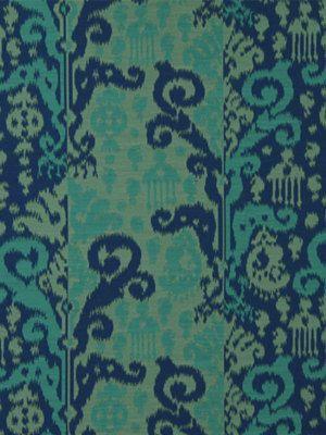 1000 Ideas About Ikat Fabric On Pinterest Ikat Pillows