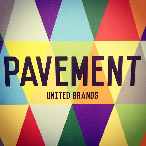 July 2013: !!!!NEWSFLASH!!!! shelovesgum is no more, just like gumboots! We are now called pavementgirl, as Gumboots is now Pavement United Brands! Fear not, Pavement still stocks our beloved Gum but also other brands! You can now not only hashtag #gumclothing to get our attention but also #pavementclothing  lots of love pavementgirl xoxo