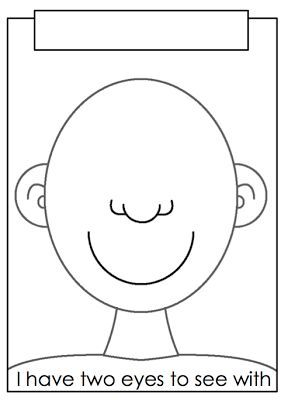 bartimaeus coloring page - 17 best ideas about jesus heals craft on pinterest