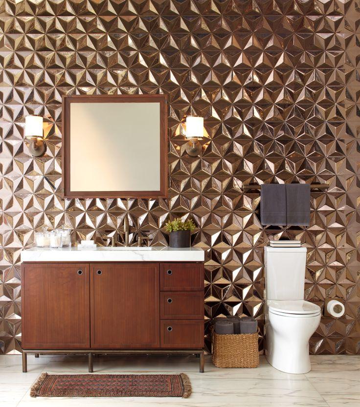 174 Best Bathroom Images On Pinterest Bathrooms Decor