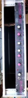 Craaft Bassic 150 in Hessen - Vellmar   Musikinstrumente und Zubehör gebraucht kaufen   eBay Kleinanzeigen