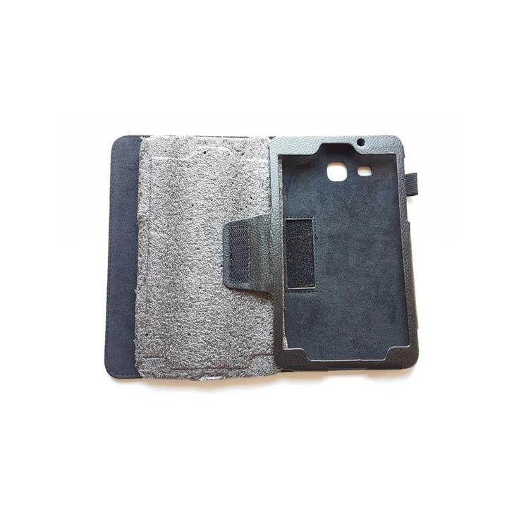 """Husa Tableta Samsung Galaxy Tab A T280 T285 7"""" - http://www.tableta-android.ro/-husa-tableta-samsung-galaxy-tab-a-t280-t285-7  #Accesorii #tablete #huse #folii #special #conceputa"""