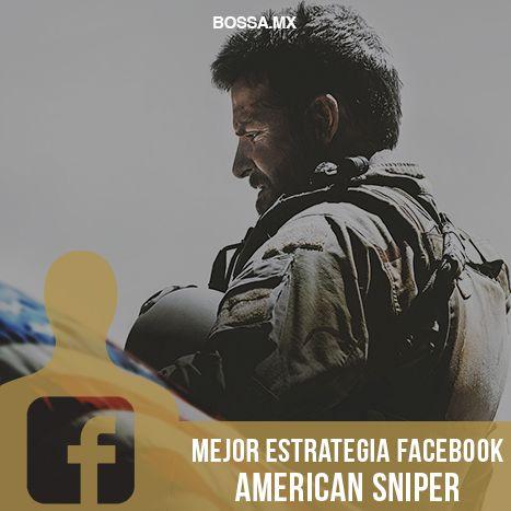 Y el Oscar a la mejor estrategia de social media es para… | Bossa