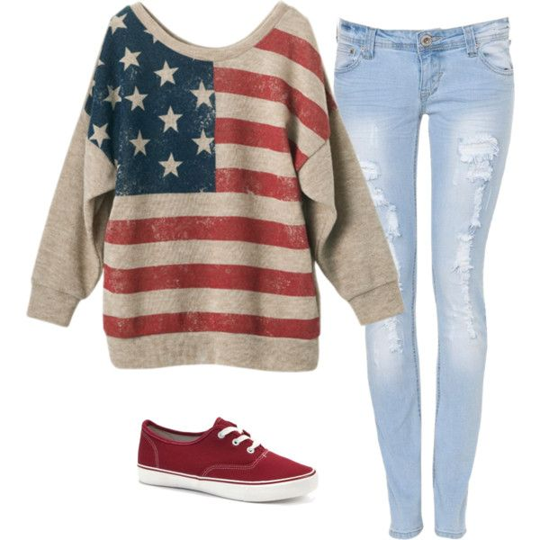 State your independence :D Haha, you like??