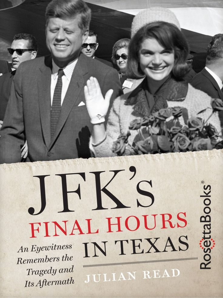an introduction to the history of american tragedy jfk assassination Oliver stone's movie jfk, which so badly mangled the evidence about the kennedy assassination, did have one positive result: the creation of the assassination records review board.