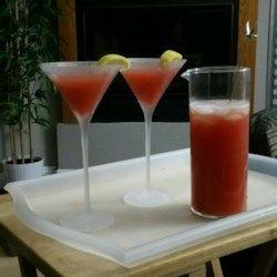 Madras Cocktail - Allrecipes.com