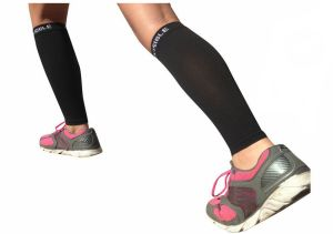 how to help shin splints after running