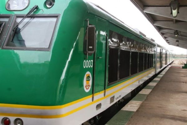 Construction of Lagos-Ibadan Standard Gauge rail begins April 14 – MD: The Nigeria Railway Corporation (NRC) says that the construction of…