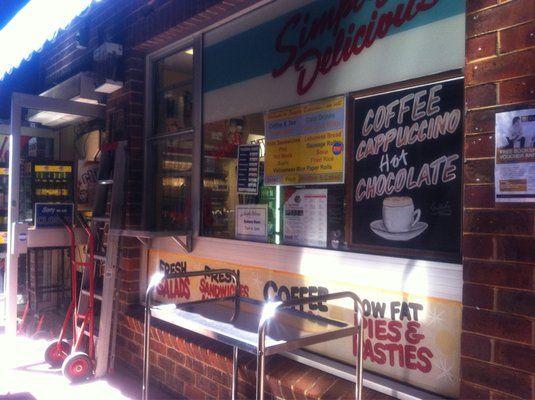 Fringe Benefits - Luxury Day Spas & Spa Weekends Perth   Relaxation Spas Perth #DaySpas #Spas #Perth