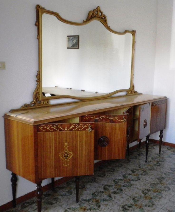 Oltre 1000 idee su mobili a specchio su pinterest - Lillangen mobile specchio ...